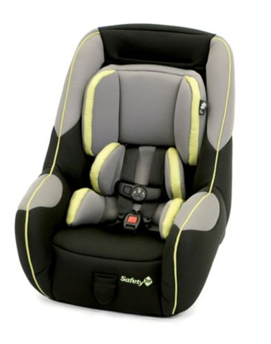 Safety 1st Guide 65 Car Seat, Tron