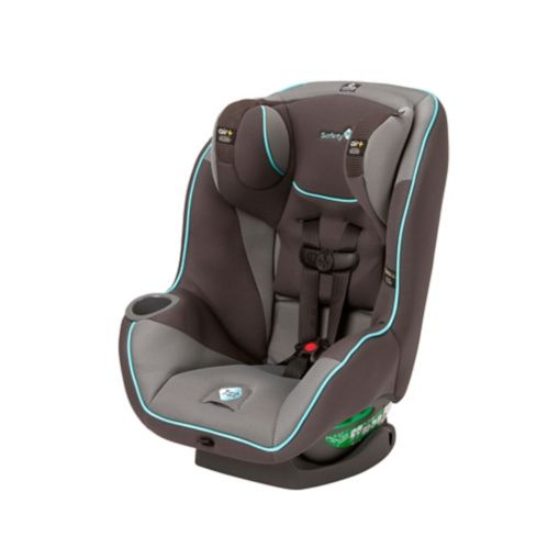 Safety 1st Advance Air 65 Car Seat, Newbury Product image