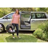 Graco SnugRide Click Connect 30 LX Infant Car Seat, NYC | Graconull