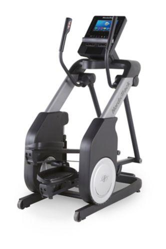 Exerciseur elliptique NordicTrack Freestride Trainer FS9i