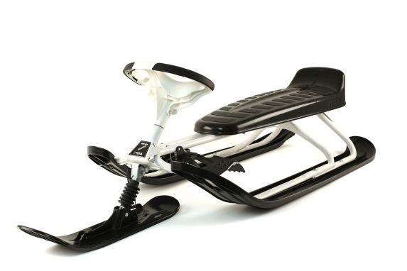 Stiga King GT Snow Racer Product image