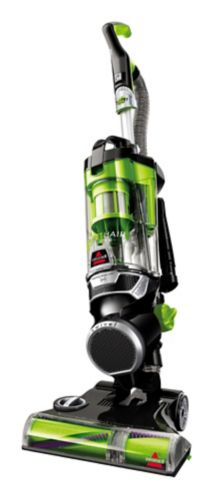 Pet Hair Eraser® Upright Vacuum