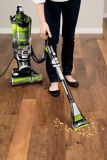 Pet Hair Eraser® Upright Vacuum | Bissellnull
