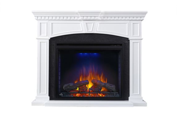 Napoleon Taylor Mantel Package, 33-in
