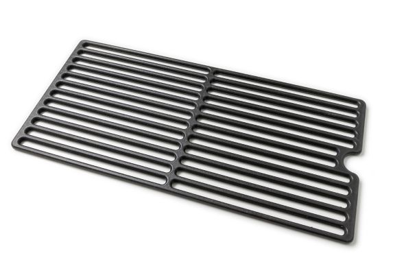 Coleman Porcelain Coated Cast Iron Cooking Grate