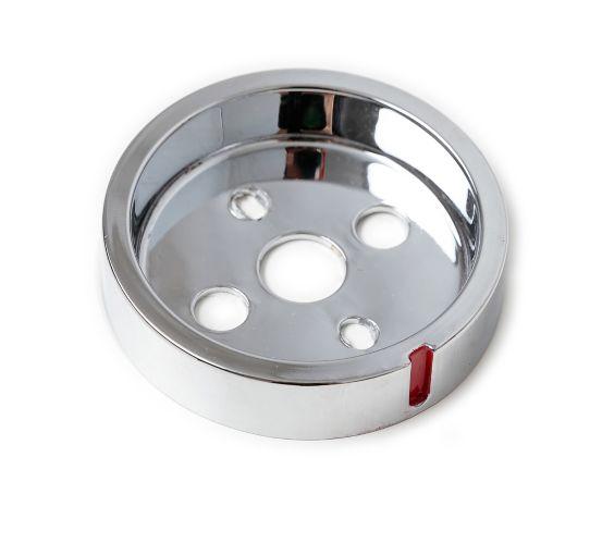 Collerette de thermomètre en plastique Cuisinart Gourmet