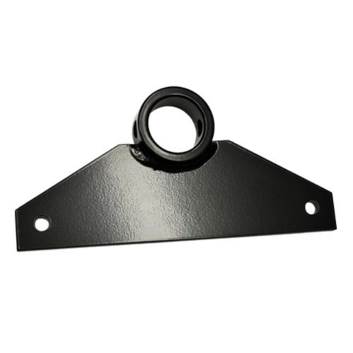 Andersen Weight Distribution Sway Plate