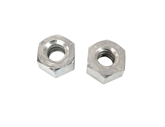 Andersen Weight Distribution Tension Nuts (Pair)