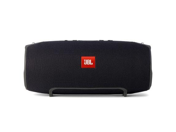Amplificateur JBL Xtreme avec technologie Bluetooth