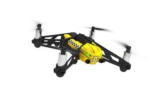 Drone Parrot Cargo aérien