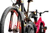 Saris Freedom Superclamp 2-Bike Hitch Bike Carrier | Sarisnull