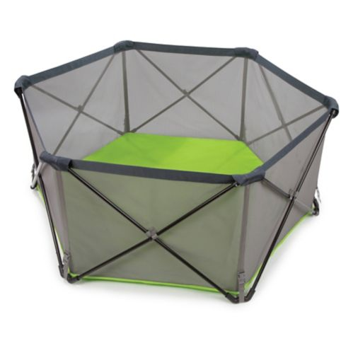 Summer Infant Pop 'n Play Portable Playard Product image