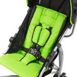 Summer Infant GO LITE Convenience Stroller | Summer Infantnull
