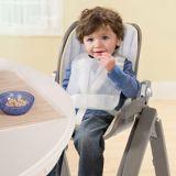 Summer Infant Bentwood High Chair | Summer Infantnull