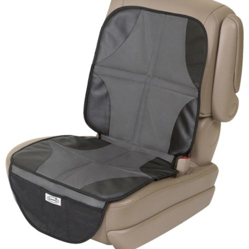 Summer Infant Duomat®  Seat Protector