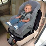 Summer Infant Duomat®  Seat Protector | Summer Infantnull