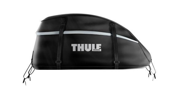 Sac de transport Thule Outbound