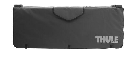 Coussin protecteur pour hayon Thule GateMate, Compact, 54 po