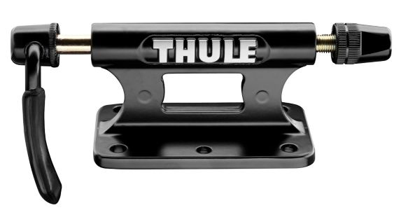 Support pour vélo Thule Low Rider