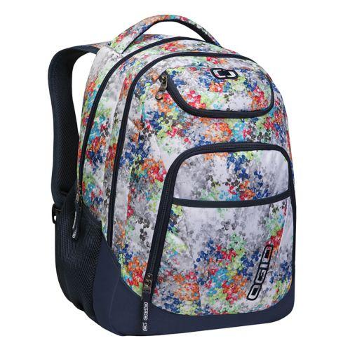 OGIO Tribune Laptop Backpack, 17-in Product image