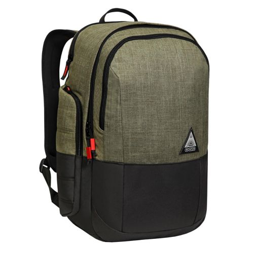 OGIO Clark Laptop Backpack, 15-in