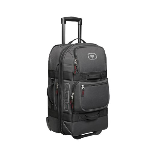 OGIO Layover Travel Bag