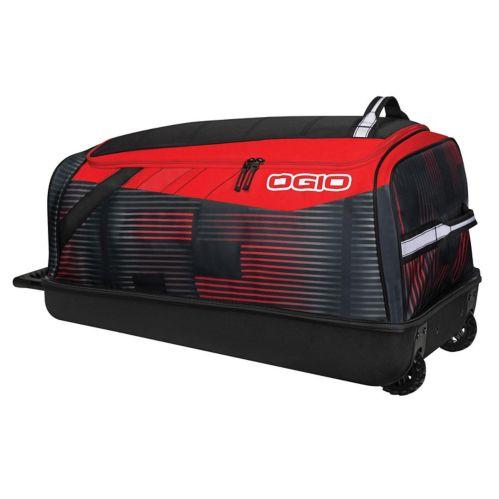 OGIO Shock Wheeled Gear Bag