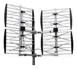 Digiwave  360 Degree Adjustable Direction Antenna | Digiwavenull