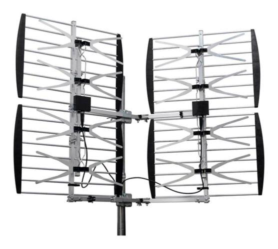 Digiwave  360 Degree Adjustable Direction Antenna
