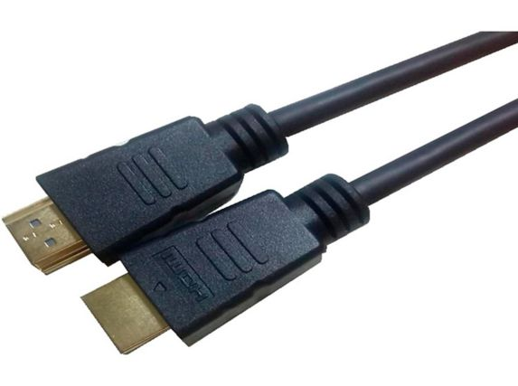 Electronic Master 4K HDMI Cable, 12-ft