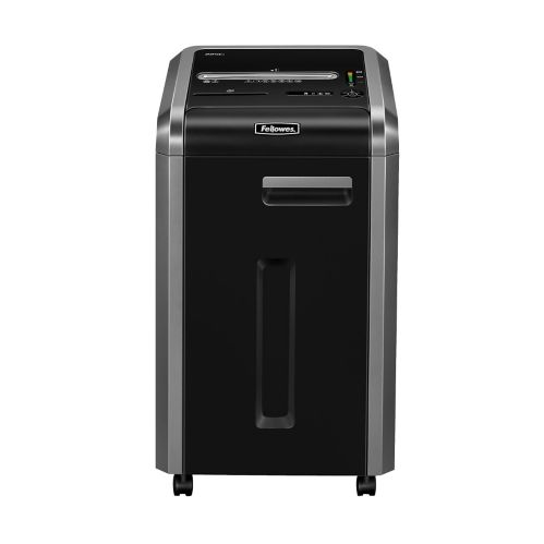 Fellowes Powershred 225Ci Paper Shredder