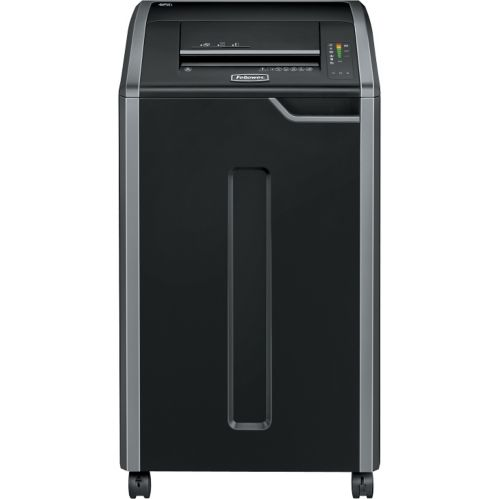 Fellowes Powershred 425Ci Paper Shredder