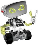 Meccano M.A.X Robotic Interactive Toy   | Spinnull