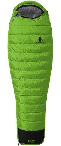 Woods Arctic™ Series Sleeping Bag, -30°C