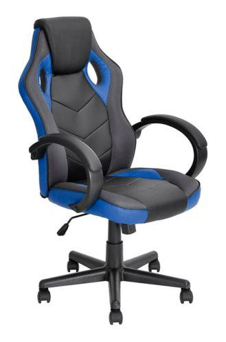 Linton Ergonomic High Back Office Chair