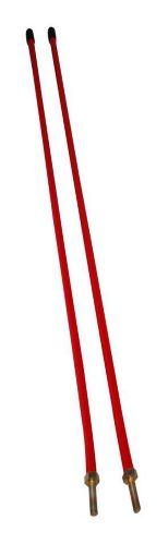 SnowBear® Snow Plow Marker Kit
