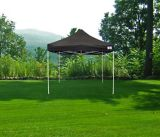 Impact Canopy Traditional Pop-Up Instant Canopy, 10x10-ft | Impact Canopynull