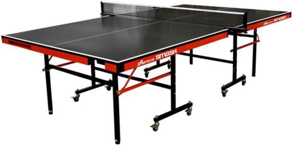 Swiftflyte Smash Table Tennis Table