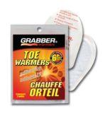 Grabber Toe Warmers, 1-pair   Grabber   Canadian Tire