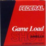 Federal 16-Gauge 2-3/4-in #6 Lead Shotgun Shells   Federalnull