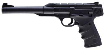 Browning Mark URX  177 Pellet Pistol