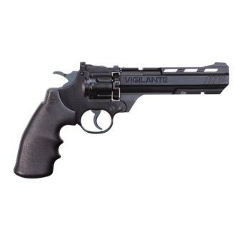 Crosman Vigilante 357 CO2 Revolver