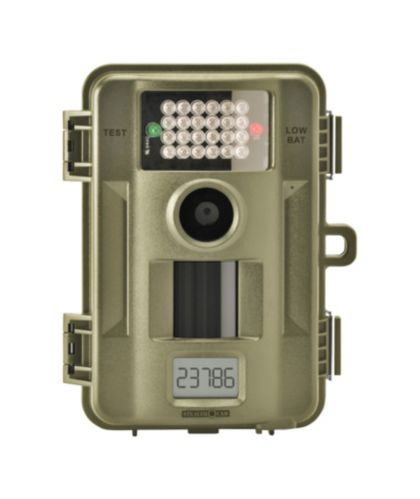 Stealth Cam Skout 7MP HD Game Camera Product image