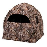 Ameristep Element Hunting Blind Canadian Tire