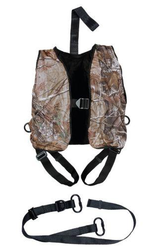 Ameristep Climbing Vest Harness Product image