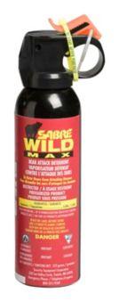 Bear Repellent Spray   Canadian Tire