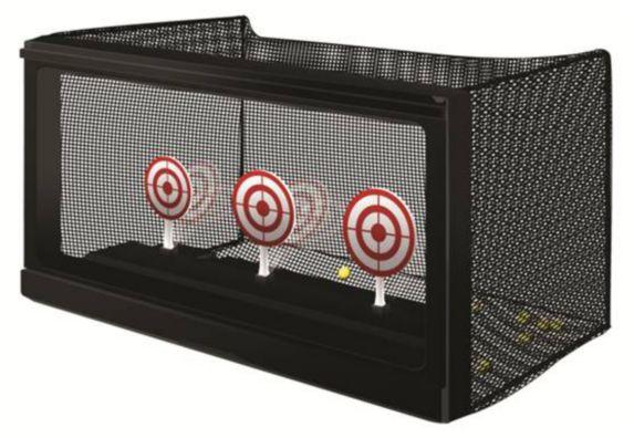 Crosman® Soft Air Auto Target