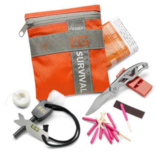 Gerber Bear Grylls Survival Kit Product image