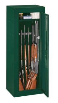 Gun Security Cabinet >> Allegiance 14 Gun Security Cabinet