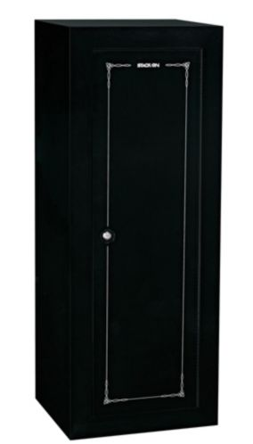 Armoire Stack On 18 Fusils Canadian Tire